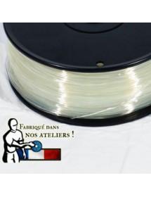 Filament PLA 1kg