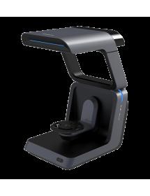 AutoScan DS-MIX