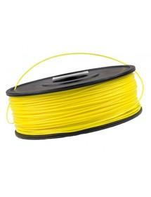 Filament HIPS BBFil