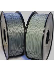 Filament PLA BBFil