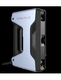 Einscan Pro 2X V2