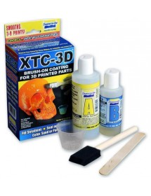XTC-3D Résine de...